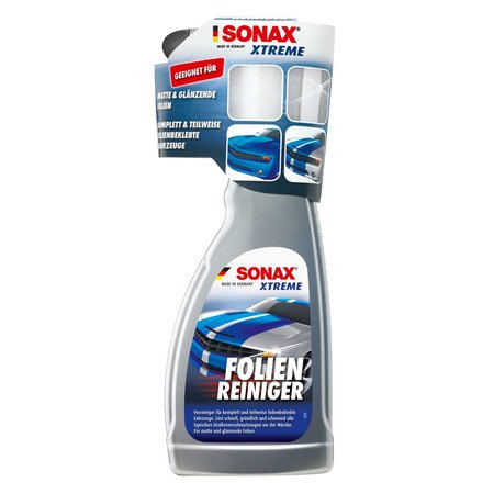 Sonax Sonax Xtreme FolienReiniger