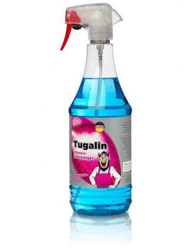 Tuga Chemie Tugalin Nano