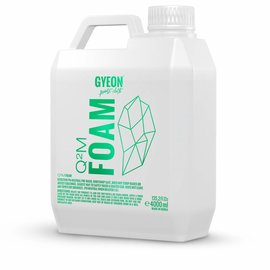 Gyeon Q2M Foam 4000ml