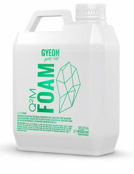 Gyeon Q2M Foam 4000ml