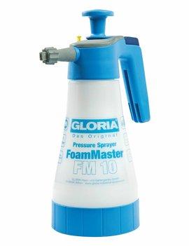 Gloria FoamMaster FM10