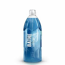 Gyeon Q2M Bathe 1000ml