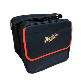 Meguiars Kit Bag