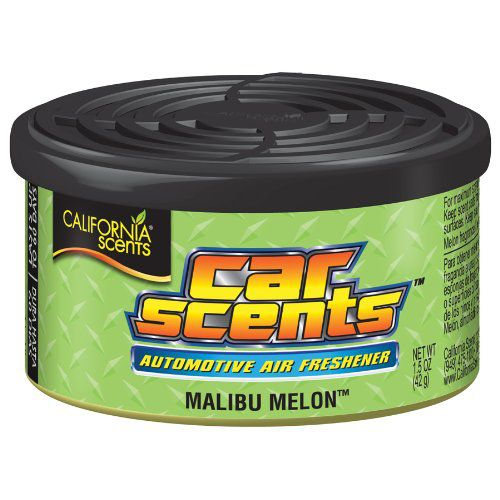 California Scents California Scents Malibu Melon