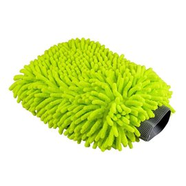 Chemical Guys  Microfiber Wash Mitt