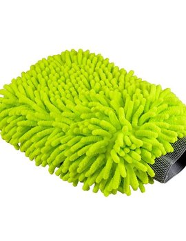 Chemical Guys  Microfiber Wash Mitt