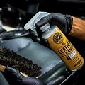 Chemical Guys  Chemical Guys Pure Leather Cleaner Lederreiniger