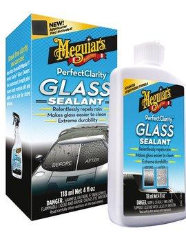 Meguiars Glas Versiegelung