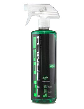 Chemical Guys  Signature Series Glass Cleaner