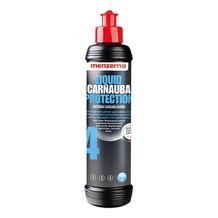 Menzerna Liquid Carnauba Protection - 250ml