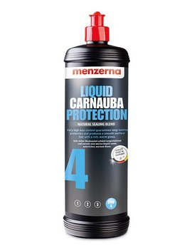 Menzerna Liquid Carnauba Protection - 1000ml