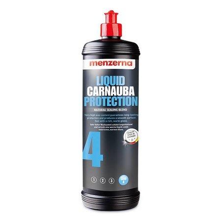 Menzerna Menzerna Liquid Carnauba Protection - 1000ml