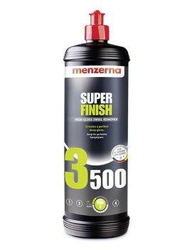 Menzerna Super Finish 3500 - 1000ml
