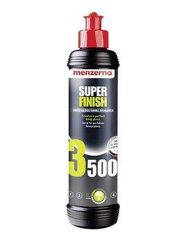 Menzerna Super Finish 3500 - 250ml