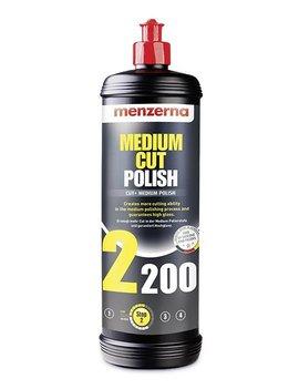 Menzerna Medium Cut Polish 2200 - 1000ml
