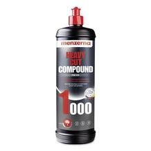Menzerna Heavy Cut Compound 1000 - 1000ml
