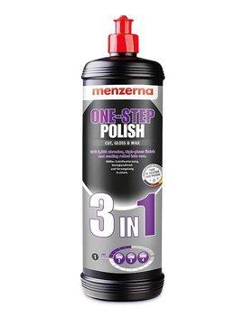 Menzerna One-Step Polish 3in1 - 1000ml