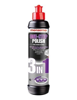Menzerna One-Step Polish 3in1 - 250ml