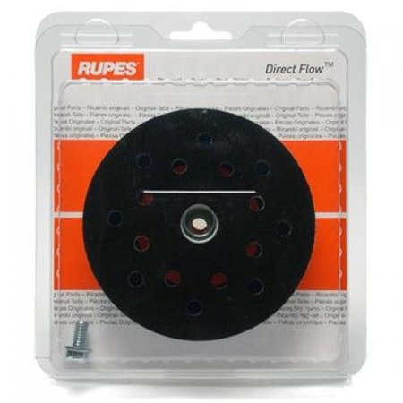 Rupes Rupes BigFoot Stützteller Klett 125 mm