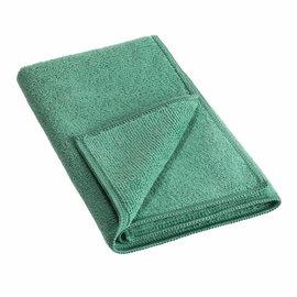 Universal Mikrofasertuch Grün
