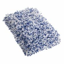 Mikrofaser Wash Pad
