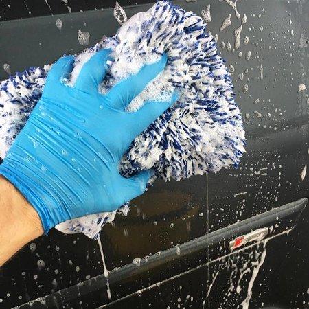 CCK Mikrofaser Wash Pad