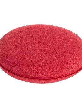 Applikator Pad Rot