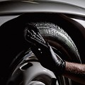 Herrenfahrt Herrenfahrt Reifenpflege