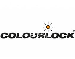 Colourlock