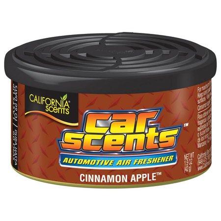 California Scents California Scents Cinnamon Apple