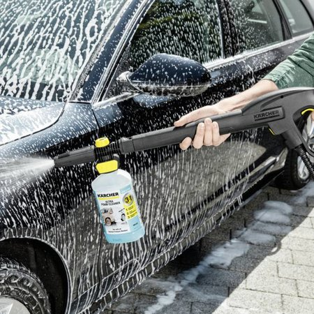 Kärcher  Kärcher FJ 10 C Schaumdüse Connect 'n' Clean + Autoshampoo 3-in-1