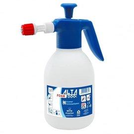 Alta Foam 2000