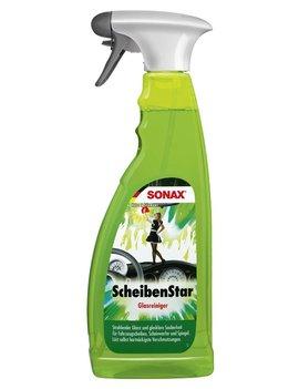 Sonax ScheibenStar