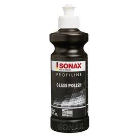 Sonax PROFILINE PROFILINE GlassPolish