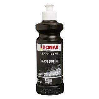 Sonax PROFILINE Sonax PROFILINE GlassPolish 250ml