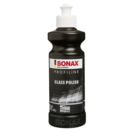 Sonax PROFILINE Sonax PROFILINE Glass Polish 250ml