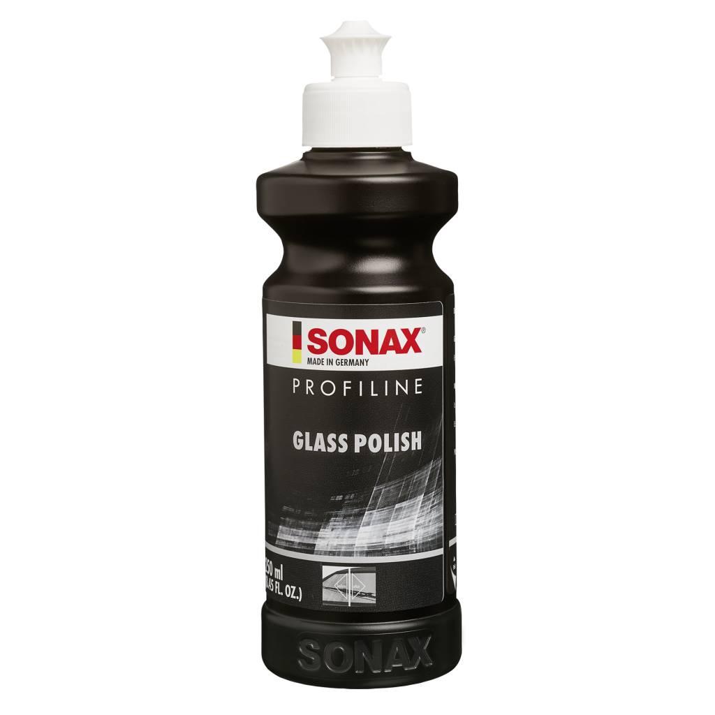 Sonax PROFILINE PROFILINE Glass Polish