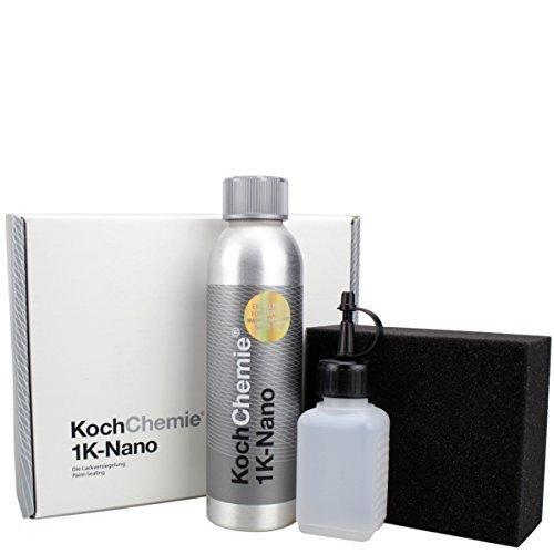 Koch Chemie Koch Chemie 1K-Nanoversiegelung