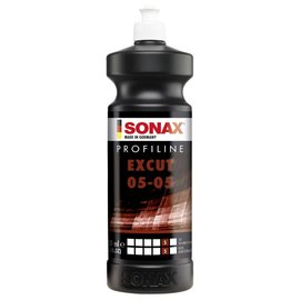 Sonax PROFILINE PROFILINE ExCut 05-05 1l
