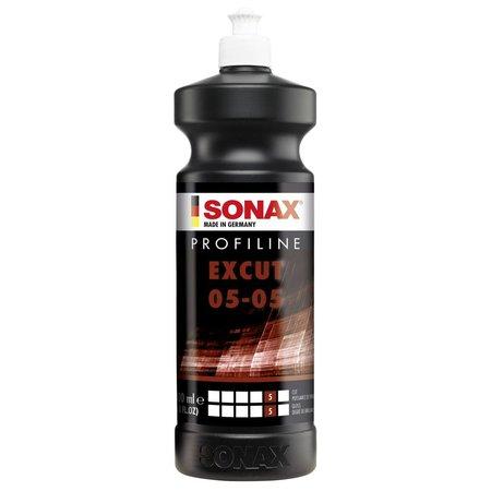Sonax PROFILINE Sonax PROFILINE ExCut 05-05 1l