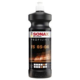 Sonax PROFILINE PROFILINE FS 05-04 1l