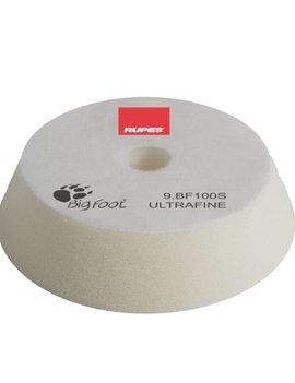 Rupes Polier-Pad Ultra Fein 100mm