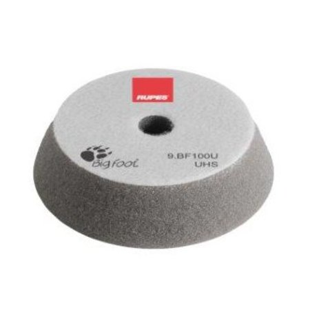 Rupes Rupes BigFoot Polier-Pad UHS 100mm