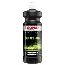 Sonax PROFILINE PROFILINE NP 03-06 1l