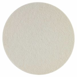 Sonax PROFILINE FilzPad 127mm (2 St.)