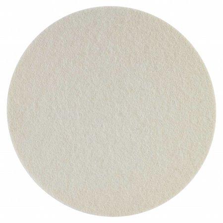 Sonax PROFILINE Sonax FilzPad 127mm (2 St.)