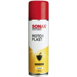 Sonax PROFILINE MotorPlast Schutzlack