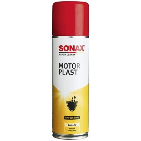 Sonax PROFILINE Sonax MotorPlast Schutzlack