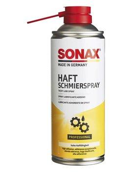 Sonax PROFILINE Haftschmierspray