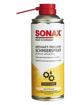 Sonax PROFILINE Antihaft Trocken-Schmierspray